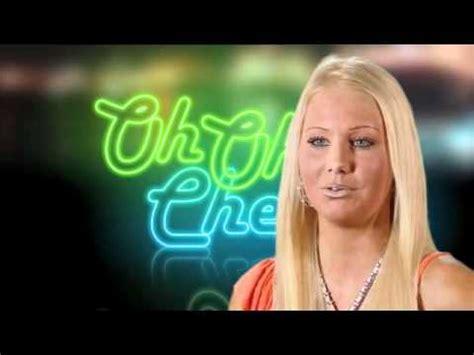 film up leeftijd oh oh cherso barbie samantha youtube
