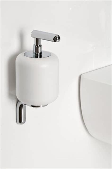 accessori bagno gessi gessi goccia accessori bagno mobili mariani
