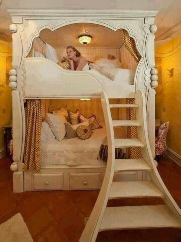 how much are bunk beds beautiful bunk bed for much bigger kids heck i m way