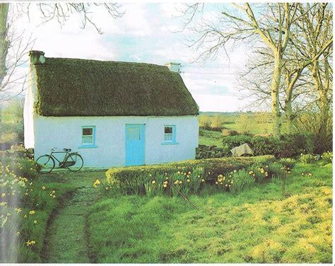 Cottage Cheese Ireland by Kinvara Ireland Photos Images Ireland