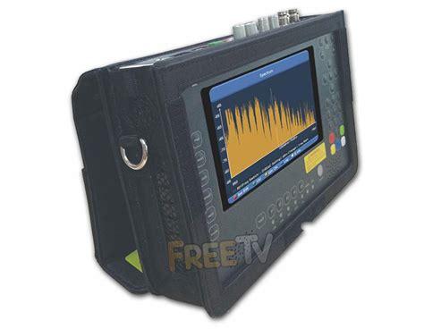 Germany Finder Sab X Finder Satellite Terrestrial Combo Meter On Sale