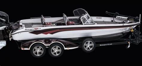 ranger boats dealer mn d e sports shop