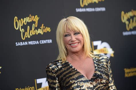 suzanne sommers short shag more pics of suzanne somers shag 1 of 10 shoulder