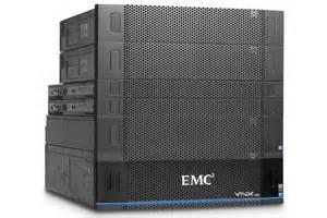 Vnx family hybrid flash storage amp flash arrays dell emc us