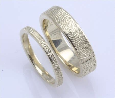 Wedding Ring Uk Finger by Planning A Wedding Wedding Rings