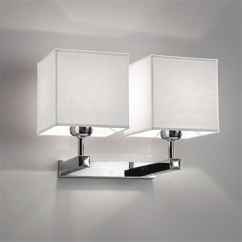 applique per soggiorno applique moderne soggiorno il meglio design degli