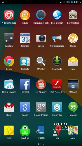 qmobile e6 themes free download rom projectdoge final rom for elife e6 walton primo x2