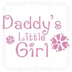 Quotes from daughter daddys little girl quotesgram