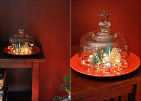 Essbares Glas Selber Machen by Weihnachtsdeko Im Glas Selber Machen 17 Ideen