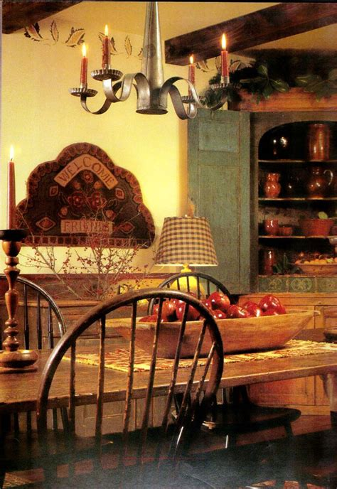 primitive dining room prim country decor dining room the unique black sheep
