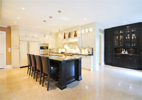 kitchen cabinets vaughan hillsborough woodbridge vaughan custom kitchen and