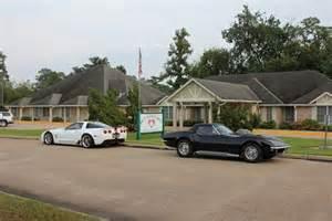 joe house pics for gt joe elliott house
