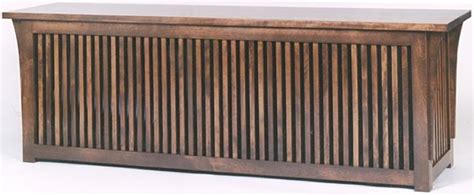 radiator cover bench radiator cover bench home pinterest