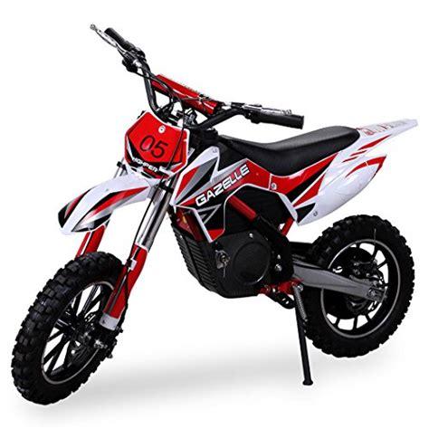 50ccm Motorrad Bausatz by ᐅ Pocket Bikes Top 4 50 Ccm 125 Ccm G 252 Nstig