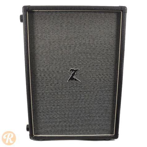 dr z best cabinet dr z z best 2x12 cab 2012 reverb