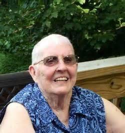 helen kurowski obituary portage indiana legacy