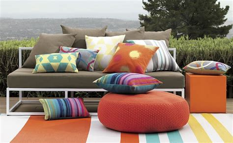 terrassen wandlen moderne terrassengestaltung coole lounge m 246 bel im