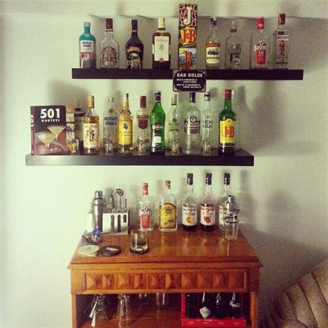 home bar design books 17 images about mini bar ideas on pinterest modern home