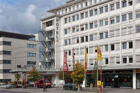 hotel inn munich city centre meininger hotel munich city center germany hostel