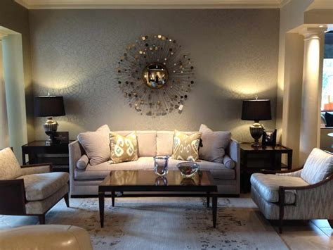 Living Room Decorating Ideas With Walls Living Room Archives Home Design Decorating