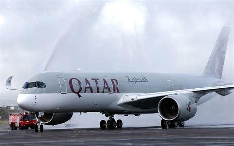 iprism qatarairways iprism qatar airways qatar qatar airways einf 252 hrungsflug doha adelaide airbus a350