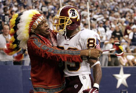 funny redskins pictures  quotes quotesgram