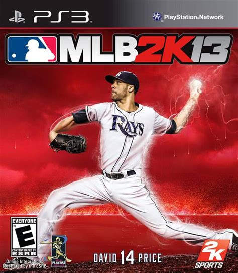 mlb 2k13 xbox roster update download mlb 2k13 playstation 3 review gamedynamo