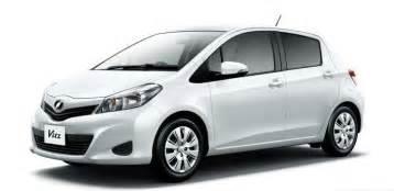 new car in pakistan 2014 new toyota vitz 2014 car price in karachi lahore