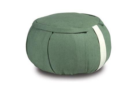 cuscino zafu cuscino zafu per meditazione