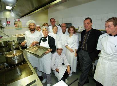 formation afpa cuisine l afpa de malo forme 224 des emplois durables