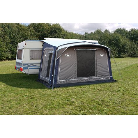 cheap caravan awnings cheapest caravan awnings 28 images kdfca006 cheap