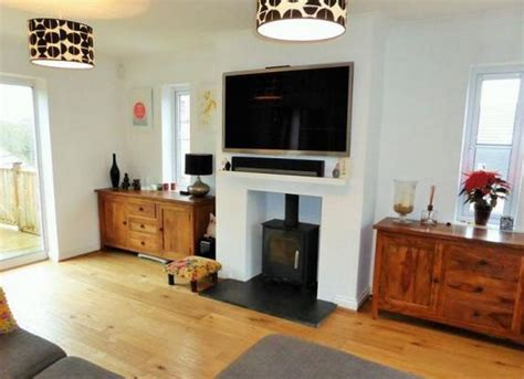 Living Room Ideas With Log Burners by Tv Log Burner Living Room Ideas Log Burners