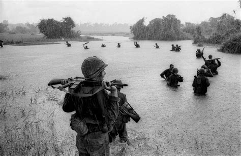 vietnam war 35 years after the fall the vietnam war in picture vintage everyday