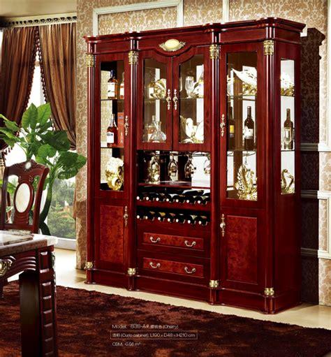 vitrinas para sala casa antigua de whisky vino vitrina de vidrio sala de