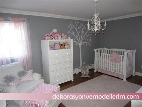 ev dekorasyonu dekorasyon fikirleri mondi genc odasi pictures to pin bebek odası dekorasyon fikirleri ev dekorasyonu ve yeni