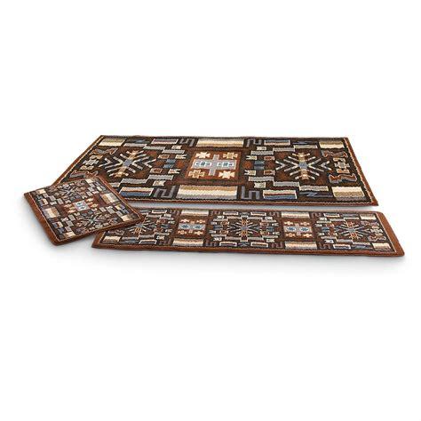 3 pc rug sets pelham 3 pc rug set