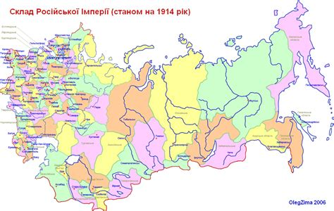 russia map before ww1 image gallery russia before 1914
