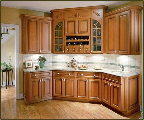 kitchen cabinets doors and drawer fronts budget kitchen countertop and cabinet update today 39 s