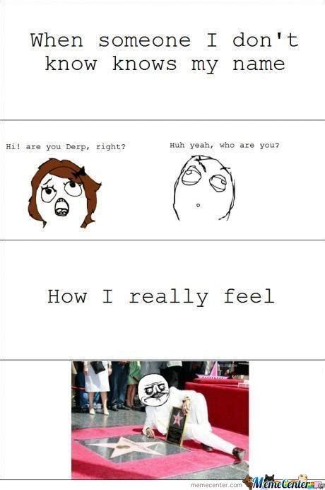 Dat Feeling Meme - dat feeling by djoe8 meme center