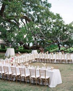 Small Backyard Reception Ideas Here Is A Backyard Wedding Done Well Soft Warm Light Glows From The String Lights Beautifully
