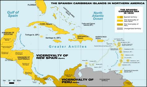 speaking countries in the caribbean eight caribbean countries that speaks soft2share
