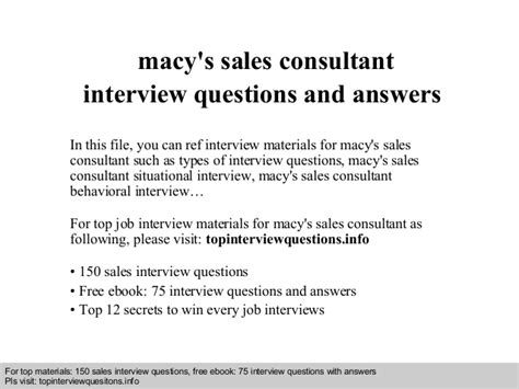 irvine company leasing consultant interview questions glassdoor