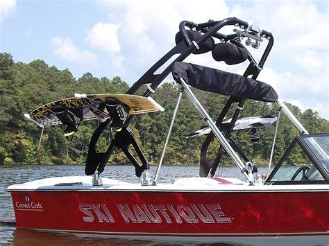 wakeboard boat germany freeride wakeboard tower reviews installations and photos