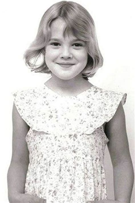 I Had With Drew Barrymore Says Former Editor by 1000 Images About Child On