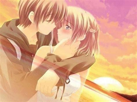 anime love crunchyroll groups anime romance forever