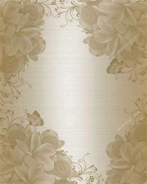 Wedding Invitation Gold Background by Fondos De Bodas Fondos De Pantalla