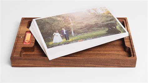 Wedding Box At by Weddingbox Zur 220 Bergabe An Das Brautpaar Mit Usb Stick