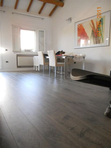 reno my reno flooring 20 best images about parquet gray parket grijs on grey wood grey and easy chairs