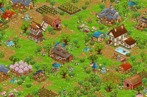 bid farm big farm jeu gratuit en ligne jouez maintenant