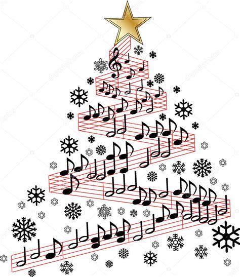 Imagenes Musicales De Navidad | 193 rbol de navidad musical fotos de stock 169 jamesstar